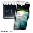 Oppo R2001 YoYo smartphone photo 2