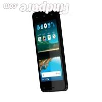 Allview A5 Lite smartphone photo 3