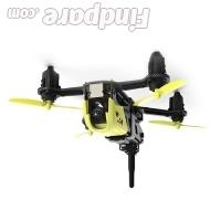 Hubsan H122D drone photo 9