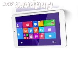 PIPO Work W4 1GB 32GB tablet photo 2