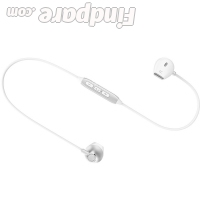 Picun H2 wireless earphones photo 9