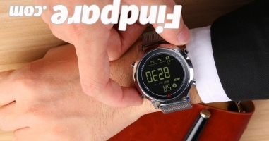 Zeblaze VIBE smart watch photo 8