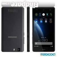 DOOGEE X5 Pro smartphone photo 5