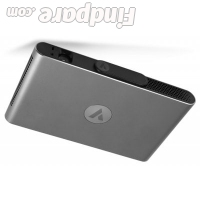 APPotronics A1 portable projector photo 10