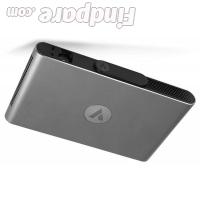 APPotronics A1 portable projector photo 10