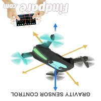 Global Drone GW018 drone photo 5