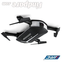 JJRC H37 MINI BABY ELFIE drone photo 7