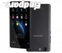 DOOGEE X5 3G Galicia 3G smartphone photo 2