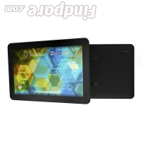 BQ Edison 3 2GB 32GB tablet photo 6