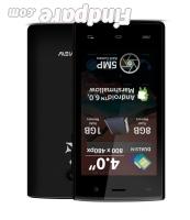 Allview V2 Viper e smartphone photo 2