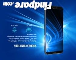 Huawei Honor View V10 AL20 6GB 128GB smartphone photo 10