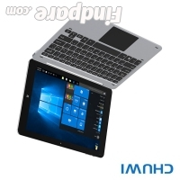 Chuwi Hi12 tablet photo 6