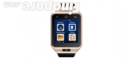 ZGPAX S8 smart watch photo 12