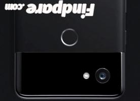 Google Pixel 2 XL 4GB 128GB smartphone photo 2