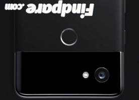 Google Pixel 2 XL 64GB smartphone photo 2