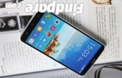 TCL Hero N3 smartphone photo 4