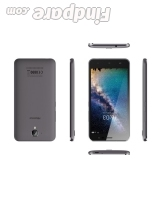 HiSense F22 smartphone photo 2