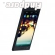 ZTE V880 Blade Vec 4G smartphone photo 2