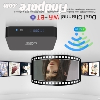 U2C Z - TURBO 2GB 16GB TV box photo 5