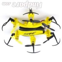 JJRC H20H drone photo 1