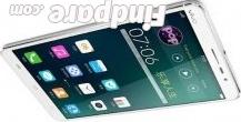 Vivo Xplay 3S smartphone photo 3
