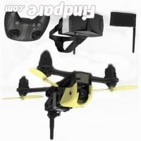 Hubsan H122D drone photo 8