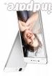 Vivo X3V smartphone photo 2