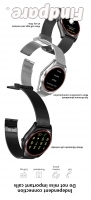BTwear N3 smart watch photo 2
