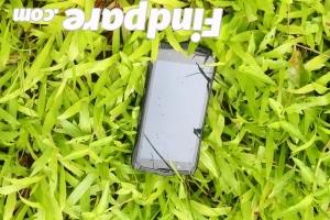 Jesy J9 smartphone photo 14