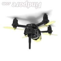 Hubsan H122D drone photo 12