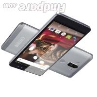 Landvo Max smartphone photo 5