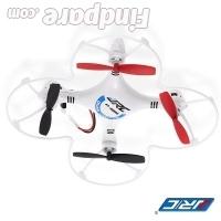 JJRC JJ - 1000 drone photo 4