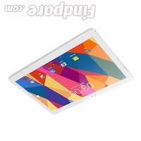 Cube T10 32GB 4G tablet photo 1