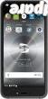 Gigabyte Gsmart Classic LTE smartphone photo 3