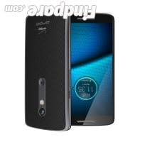 Motorola Droid Maxx 2 smartphone photo 4