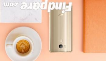 Elephone Z1 smartphone photo 2
