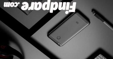 Xiaomi Redmi 4X 3GB 32GB smartphone photo 5