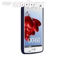 LG L50 smartphone photo 4