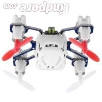 Hubsan H111 drone photo 9