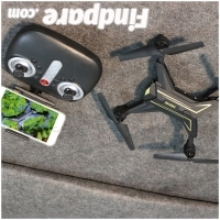 Parrokmon KY601 drone photo 2