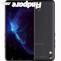 Tecno i7 smartphone photo 7