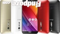 ASUS ZenFone 2 ZE550ML CN/IN 4GB 32GB 1,8Ghz Deluxe smartphone photo 4