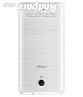 Intex Aqua Q7 smartphone photo 3