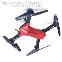 Lishitoys L6060 drone photo 2