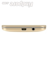 Micromax Spark Vdeo Q415 smartphone photo 3