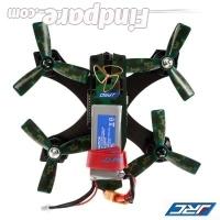 JJRC JJPRO-P130 drone photo 8
