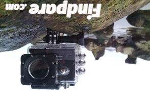 SJCAM SJ5000 Plus action camera photo 7