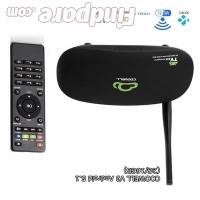 COOWELL V3 2GB 16GB TV box photo 1