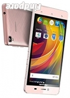 Panasonic T50 smartphone photo 3