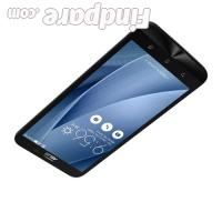 ASUS ZenFone 2 Laser ZE601KL 3GB-32GB smartphone photo 2